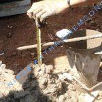 Waterproofing Integral Pada Pembangunan Perkantoran