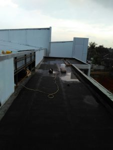 waterproofing membrane Roof TOP