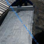 aplikasi waterproofing coating