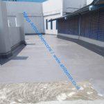 waterproofing coating