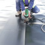 Waterproofing Membrane | PT Niaga Artha Chemcons | Hotline. 081807056556