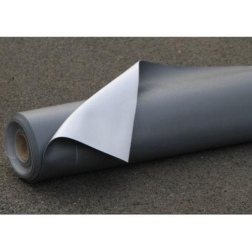 Material Waterproofing Membrane PVC