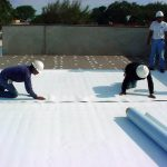 Jasa Waterproofing Gedung | PT Niaga Artha Chemcons | Hotline. 081807056556