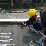 Jasa Perbaikan Beton Bocor | PT Niaga Artha Chemcons | Hotline. 081807056556