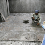 Jasa Waterproofing | PT Niaga Artha Chemcons | Hotline. 081807056556